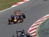 GP SPAGNA, 10.05.2015- race, Fernando Alonso (ESP) McLaren Honda MP4-30