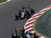 GP SPAGNA, 10.05.2015- race, Sergio Perez (MEX) Sahara Force India F1 Team VJM08