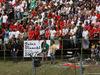 GP UNGHERIA, 26.07.2015 - Gara, Tribute to Jules Bianchi
