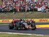 GP UNGHERIA, 26.07.2015 - Gara, Carlos Sainz Jr (ESP) Scuderia Toro Rosso STR10