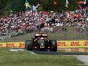 GP UNGHERIA, 26.07.2015 - Gara, Pastor Maldonado (VEN) Lotus F1 Team E23