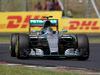 GP UNGHERIA, 26.07.2015 - Gara, Nico Rosberg (GER) Mercedes AMG F1 W06