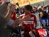 GP UNGHERIA, 26.07.2015 - Gara, 1st position Sebastian Vettel (GER) Ferrari SF15-T