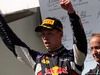 GP UNGHERIA, 26.07.2015 - Gara, secondo Daniil Kvyat (RUS) Red Bull Racing RB11