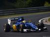 GP UNGHERIA, 26.07.2015 - Gara, Marcus Ericsson (SUE) Sauber C34