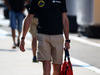GP UNGHERIA, 25.07.2015 - Romain Grosjean (FRA) Lotus F1 Team E23