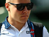 GP UNGHERIA, 25.07.2015 - Valtteri Bottas (FIN) Williams F1 Team FW37