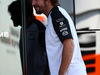 GP UNGHERIA, 25.07.2015 - Fernando Alonso (ESP) McLaren Honda MP4-30