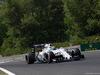 GP UNGHERIA, 25.07.2015 - Free Practice 3, Felipe Massa (BRA) Williams F1 Team FW37