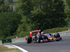 GP UNGHERIA, 25.07.2015 - Free Practice 3, Max Verstappen (NED) Scuderia Toro Rosso STR10