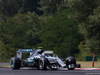 GP UNGHERIA, 25.07.2015 - Free Practice 3, Nico Rosberg (GER) Mercedes AMG F1 W06