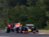 GP UNGHERIA, 25.07.2015 - Free Practice 3, Daniil Kvyat (RUS) Red Bull Racing RB11