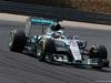 GP UNGHERIA, 25.07.2015 - Free Practice 3, Lewis Hamilton (GBR) Mercedes AMG F1 W06