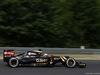 GP UNGHERIA, 25.07.2015 - Free Practice 3, Romain Grosjean (FRA) Lotus F1 Team E23