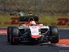 GP UNGHERIA, 25.07.2015 - Free Practice 3, Roberto Merhi (ESP) Manor Marussia F1 Team