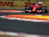 GP UNGHERIA, 25.07.2015 - Free Practice 3, Sebastian Vettel (GER) Ferrari SF15-T