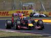 GP UNGHERIA, 25.07.2015 - Free Practice 3, Daniel Ricciardo (AUS) Red Bull Racing RB11