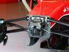 GP UNGHERIA, 25.07.2015 - Free Practice 3, Ferrari SF15-T, detail