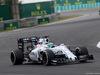 GP UNGHERIA, 25.07.2015 - Qualifiche, Felipe Massa (BRA) Williams F1 Team FW37