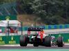 GP UNGHERIA, 25.07.2015 - Qualifiche, Daniel Ricciardo (AUS) Red Bull Racing RB11