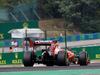 GP UNGHERIA, 25.07.2015 - Qualifiche, Sebastian Vettel (GER) Ferrari SF15-T