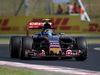 GP UNGHERIA, 24.07.2015 - Free Practice 1, Carlos Sainz Jr (ESP) Scuderia Toro Rosso STR10