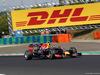 GP UNGHERIA, 24.07.2015 - Free Practice 1, Daniil Kvyat (RUS) Red Bull Racing RB11