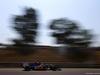 GP UNGHERIA, 24.07.2015 - Free Practice 1, Felipe Nasr (BRA) Sauber C34
