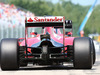 GP UNGHERIA, 24.07.2015- Free Practice 1, Kimi Raikkonen (FIN) Ferrari SF15-T