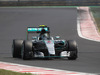 GP UNGHERIA, 24.07.2015- Free Practice 2, Nico Rosberg (GER) Mercedes AMG F1 W06