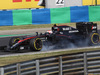 GP UNGHERIA, 24.07.2015- Free Practice 2, Jenson Button (GBR)  McLaren Honda MP4-30.