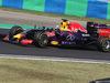 GP UNGHERIA, 24.07.2015- Free Practice 2, Daniel Ricciardo (AUS) Red Bull Racing RB11