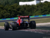 GP UNGHERIA, 24.07.2015 - Free Practice 2, Carlos Sainz Jr (ESP) Scuderia Toro Rosso STR10