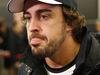 GP USA, 24.10.2015- Fernando Alonso (ESP) McLaren Honda MP4-30