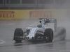 GP USA, 25.10.2015- Qualifiche, Felipe Massa (BRA) Williams F1 Team FW37