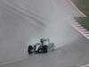 GP USA, 25.10.2015- Qualifiche, Lewis Hamilton (GBR) Mercedes AMG F1 W06