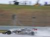 GP USA, 25.10.2015- Qualifiche, Pastor Maldonado (VEN) Lotus F1 Team E23