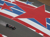 GP USA, 25.10.2015- Qualifiche, Fernando Alonso (ESP) McLaren Honda MP4-30