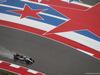 GP USA, 25.10.2015- Qualifiche, Nico Hulkenberg (GER) Sahara Force India F1 VJM08