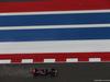 GP USA, 25.10.2015- Qualifiche, Max Verstappen (NED) Scuderia Toro Rosso STR10