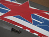 GP USA, 25.10.2015- Qualifiche, Romain Grosjean (FRA) Lotus F1 Team E23