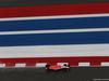 GP USA, 25.10.2015- Qualifiche, William Stevens (GBR) Manor Marussia F1 Team