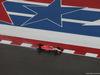 GP USA, 25.10.2015- Qualifiche, Alexander Rossi (USA) Manor Marussia F1 Team