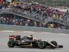 GP USA, 25.10.2015- Gara, Romain Grosjean (FRA) Lotus F1 Team E23