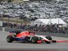 GP USA, 25.10.2015- Gara, Alexander Rossi (USA) Manor Marussia F1 Team