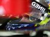 GP USA, 23.10.2015- free practice 1, Pastor Maldonado (VEN) Lotus F1 Team E23