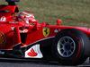 TEST F1 BARCELLONA 12 MAGGIO, Raffaele Marciello (ITA) Ferrari SF15-T Test Driver. 12.05.2015.