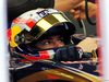 TEST F1 BARCELLONA 12 MAGGIO, Pierre Gasly (FRA) Scuderia Toro Rosso STR10 Test Driver. 12.05.2015.