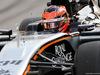 TEST F1 BARCELLONA 13 MAGGIO, Esteban Ocon (FRA) Sahara Force India F1 VJM08 Test Driver. 13.05.2015.