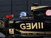 TEST F1 BARCELLONA 13 MAGGIO, Jolyon Palmer (GBR) Lotus F1 E23 Test e Reserve Driver. 13.05.2015.